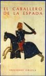 El caballero de la espada. La doncella de la mula - Unknown, Isabel de Riquer