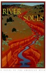 River of Souls - Ivon Blum