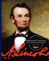 Abraham Lincoln - Sarah Hansen