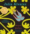 Devolver al Remitente - Julia Alvarez