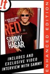 Red: My Uncensored Life in Rock (Enhanced Edition) - Sammy Hagar