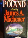 Poland - James A. Michener