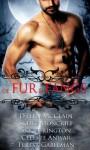 of Fur & Fangs: A Paranormal Romance Boxed Set (6 Book Bundle) - D'Elen McClain, Skhye Moncrief, Celeste Anwar, Teresa Gabelman, Sky Purington