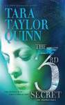 The Third Secret - Tara Taylor Quinn