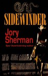 Sidewinder - Jory Sherman