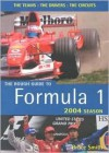 The Rough Guide to Formula One 2 - Bruce Smith