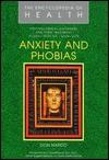 Anxiety And Phobias - Don Nardo