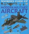 Modern Military Aircraft - Daniel Gilpin, Alex Pang