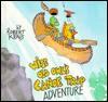 Wise Old Owl's Canoe Trip Adventure - Robert Kraus