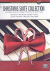 The Christmas Suite Collection: Arrangements of Holiday Favorites for Solo Piano - Sharon Aaronson, Cindy Berry, Joyce Grill, Tom Gerou