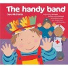 The Handy Band - Sue Nicholls