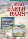 Design And Construction Of Small Earth Dams - K. Nelson