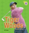 Tiger Woods (Revised Edition) - Jeff Savage