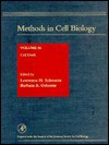 Methods in Cell Biology, Volume 46: Cell Death - Paul T. Matsudaira