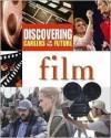 Film - J.G. Ferguson Publishing Company