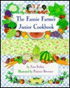The Fannie Farmer Junior Cookbook - Joan Scobey