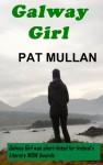 Galway Girl - Pat Mullan