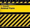 Animal Farm - Daniel Moran, Tim Wheeler