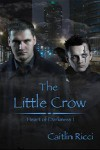 The Little Crow - Caitlin Ricci