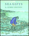 Sea Gifts - George Shannon