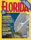 Florida: Continuing Education For Florida Real Estate Professionals - Edward J. O'Donnell