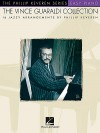 The Vince Guaraldi Collection: Arranged by Phillip Keveren Phillip Keveren Series - Vince Guaraldi, Phillip Keveren