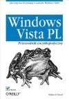 Windows Vista PL. Przewodnik Encyklopedyczny - William R. Stanek