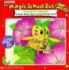 The Magic School Bus Plants Seeds: A Book About How Living Things Grow - Patricia Relf, John Speirs, Joanna Cole
