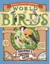 National Wildlife Federation's World of Birds: A Beginner's Guide - Kim Kurki, National Wildlife Federation