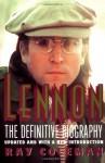 Lennon - Ray Coleman