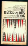 The Backgammon Book - Oswald Jacoby, John R. Crawford, John Crawford