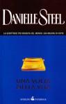 una volta nella vita - Danielle Steel
