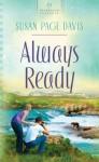 Always Ready - Susan Page Davis