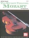 The Student Violinist: Mozart - Craig Duncan