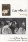 Eurydice's Song - William Borden