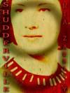 Shudderville 9 (The Shudderville Chronicles) - Mia Zabrisky