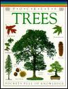 Trees (Pocket Guides) - Theresa Greenaway