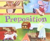 If You Were a Preposition (Word Fun) - Nancy Loewen, Sara Gray
