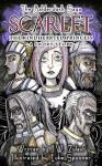 The Balderdash Saga: Scarlet the Kindhearted Princess (Short Story for Kids 6-10) - J.W. Zulauf, Luke Spooner, Lane Diamond, Deb Hartwell