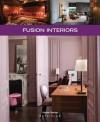 Fusion Interiors - Alexandra Druesne, Jo Pauwels