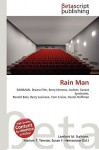 Rain Man - Lambert M. Surhone, VDM Publishing, Susan F. Marseken
