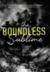 The Boundless Sublime - Lili Wilkinson