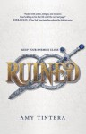 Ruined by Amy Tintera (2016-05-03) - Amy Tintera
