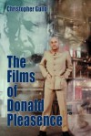 The Films of Donald Pleasence - Christopher Gullo