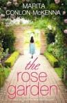 The Rose Garden - Marita Conlon-McKenna