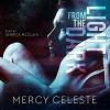 Light from the Dark - Mercy Celeste, Derrick McClain