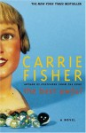 The Best Awful: A Novel - Carrie Fisher