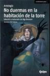 No duermas en la habitación de la torre - Olga Drennen, Pablo Tambuscio