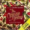 The Christmas Hirelings: Audible Christmas Gift 2018 - Mary Elizabeth Braddon, Jennifer Saunders, Audible Studios