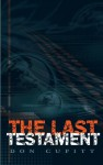 The Last Testament - Don Cupitt